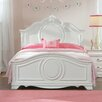 Standard Furniture Jessica Panel Bed
