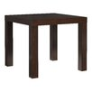 Standard Furniture Couture Elegance Counter Height Dining Table
