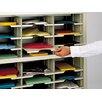 Charnstrom Horizontal Shelves