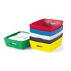 Charnstrom Corrugated Plastic Tray