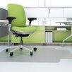 Deflect-O EnvironMat™ Hard Floor Chair Mat