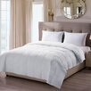 Pur Luxe SustainLof™ Down Alternative Blanket