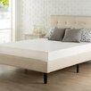 "OrthoTherapy 8"" Memory Foam Mattress"