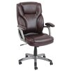 Global Furniture High-Back Manager Chair