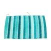Hilaire Productions Ombre Crescent Beach Towel