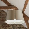 Axis 71 Manhattan 2 Light Mini Pendant