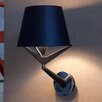 Axis 71 S71 1 Light Wall Sconce