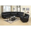 Glory Furniture Sectional