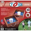 Bola Ball 10 Piece Washer Toss Set