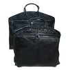 Scully Waterford Garment Bag