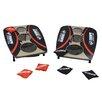 Triumph Sports USA Bag Toss