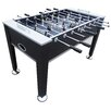 "Triumph Sports USA 57"" ""Goal Keeper"" Foosball Table"