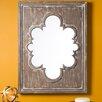 Surya Callie Decorative Mirror