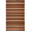 Surya Frontier Brown Area Rug