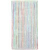 Capel Rugs Baby's Breath Bell Kids Area Rug