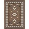 United Weavers of America Dallas Tres Ash Beige Area Rug