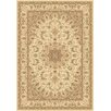 Dynamic Rugs Legacy Duncaster Ivory Rug