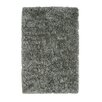 Dynamic Rugs Venetian Area Rug