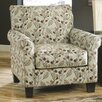 Benchcraft Danely Accent Arm Chair