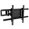 """dCOR design Extending Arm/Tilt/Swivel Wall Mount for 32"""" - 61"""" Screens"""