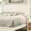 dCOR design Palmetto Bay Headboard
