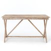 dCOR design Palma Writing Desk