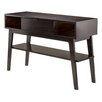 Mercury Row Monty Console Table