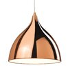 ceiling lights UK at Wayfair.co.uk