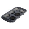 Mastrad 6 Cup Muffin Pan