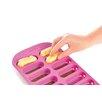 Mastrad Non-Stick Mini Eclairs Kit