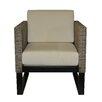 Indo Puri Maverick Arm Chair