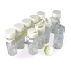 SpiceStor 11 Piece Spice Bottle Organizer Set