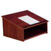 Oklahoma Sound Tabletop Lectern