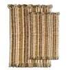 Ess Ess Exports Bamboo Area Rug