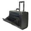 AmeriLeather Leather Laptop Catalog Case