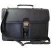 AmeriLeather Executive Briefcase