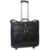 AmeriLeather Rolling Garment Bag