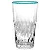 TarHong Cantina Jumbo Acrylic Glass (Set of 6)