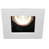 "SLV Lighting V Box 1 Wall Washer 12.8"" Recessed Housing"