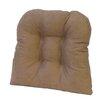 Klear Vu Dining Chair Cushion