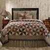 VHC Brands Providence Quilt