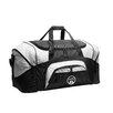 "Outer Style 27.25"" Travel Duffel"
