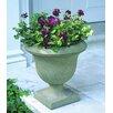 Campania International Litchfield Round Urn Planter