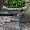 Campania International Beacon Hill Novelty Urn Planter