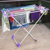 Bonita Flexy Clothes Dryer Stand