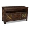 Sunset Trading Riviera Console Table