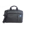 Hedgren Blue Label Federal Laptop Attaché Case