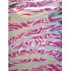 "Flavor Paper Intarsia 15' x 27"" Abstract Wallpaper (Set of 3)"