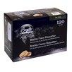 Bradley Smoker Oak Bisquettes (48 Pack)