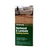 Armstrong Armstrong Hardwood and Laminate Floor Care System (Set of 6)